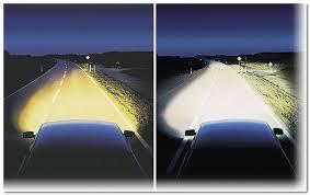 Светодиодные лампы для авто: плюсы и минусы