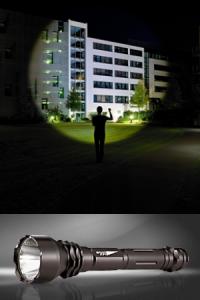 Плюсы и минусы светодиодных фонарей