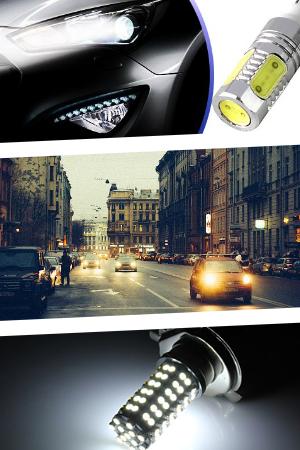Встраиваемый светильник Lightstar Wally 212149